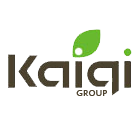 Kaiqi Group Co., Ltd.